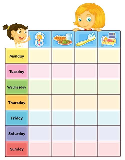 Kids-Routine-Chart-small