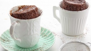 5-minute-chocolate-mug-cake